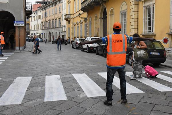 Parma_0004_School crossing patrol service - Photo 10