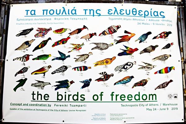birds_0003_poster_n