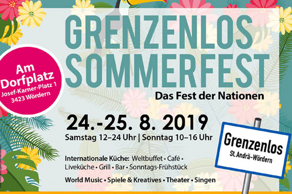 7-Flyer-for-the-summer-festival-2019---Grafdwerk