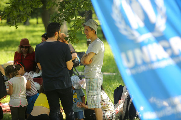 Intercultural-Community-Picnic