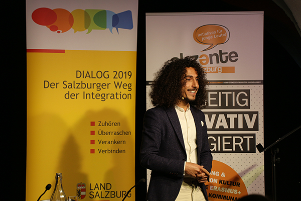 dialog_0006_DIALOG2019_Speech Competition