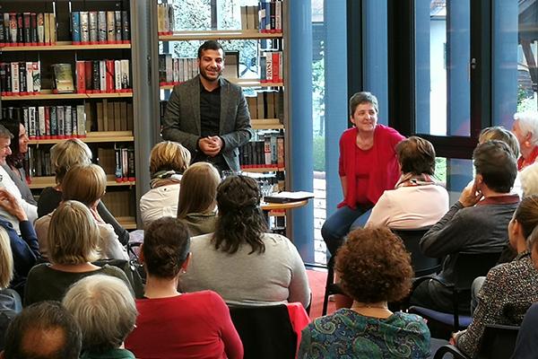 dialog_0009_DIALOG2019_Book Presentation Jad Turjman